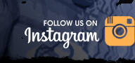 Follow San Diego Gypsyfest on Instagram